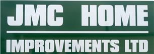 JMC Home Improvements Limited