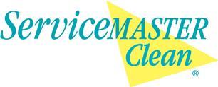 ServiceMaster Clean Medway & Gravesend