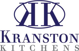 Kranston Kitchens