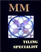 M M Tiling Specialist