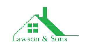 Lawson & Sons