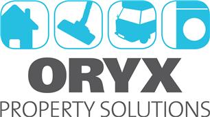 Oryx Property Solutions
