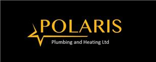Polaris Plumbing & Heating Ltd