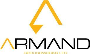 Armand Groundworks Ltd