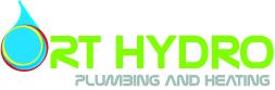 RT Hydro Plumbing & Heating