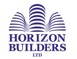 Horizon Builders Ltd