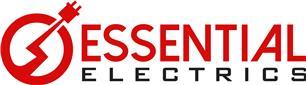 Essential Electrics
