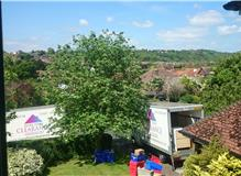 house clearance findon, worthing