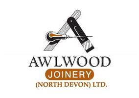 Awlwood Joinery (North Devon) Ltd