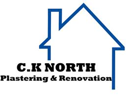C.K North Plastering & Renovation