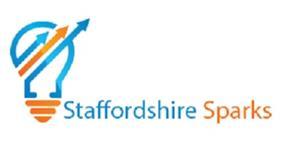Staffordshire Sparks Ltd
