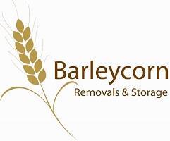 Barleycorn Removals Limited