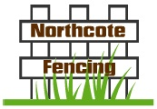 Northcote Fencing