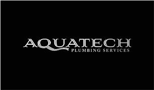 Aquatech Plumbing Services Ltd