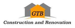 GTB Construction And Renovation