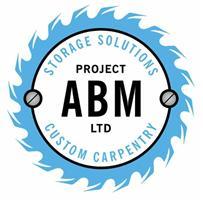 Project ABM Ltd