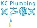 K C Plumbing