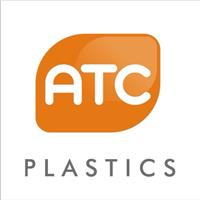 ATC Plastics Windows / Doors / Conservatories