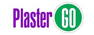 Plaster Go