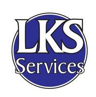 LKS Services
