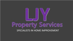 LJY Property Services
