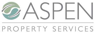 Aspen Property Services