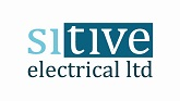 Sitive Electrical Limited
