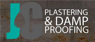 JC Plastering And Dampproofing