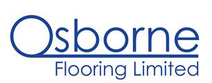 Osborne Flooring Ltd