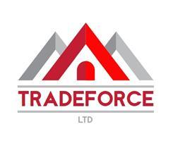 Tradeforce Ltd