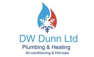 D W Dunn Ltd