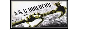 A & G Builders