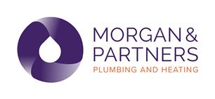 Morgan & Partners Plumbing and Heating