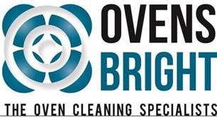 Ovensbright