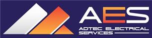 Adtec Electrical Services Ltd