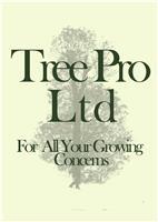 Tree Pro Ltd