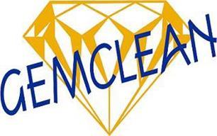 Gemclean Carpet & Fabric Care