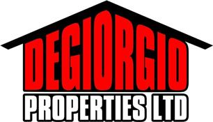 Degiorgio Properties Ltd