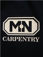 MN Carpentry