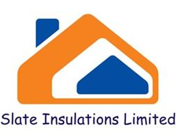 Slate Insulations Limited