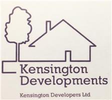 Kensington Developers Ltd