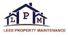 Lees Property Maintenance