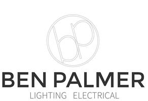 Ben Palmer Lighting Ltd