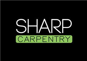 Sharp Carpentry