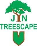 JN Treescape