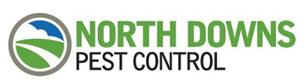 North Downs Pest Control