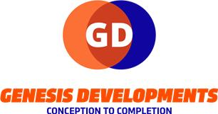 Genesis Developments Southern Ltd