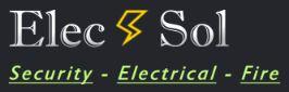 Elec-Sol Services