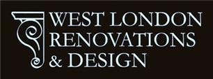 West London Renovations & Design