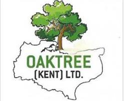Oaktree Kent Ltd